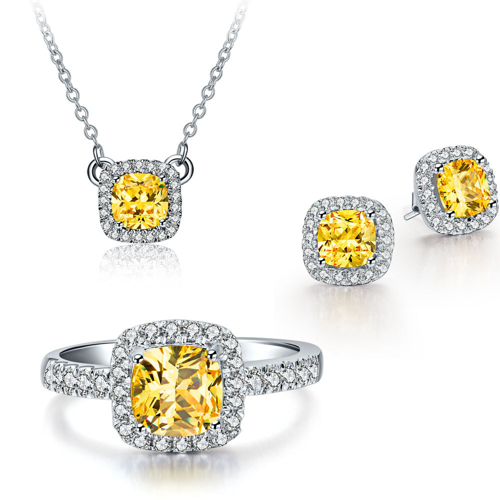 high alibaba showroom suppliers low at cost cutting diamonds diamond manufacturers quality com and